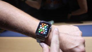 Այս կայքում կարող եք ծանոթանալ Apple Watch-ի աշխատանքին ու անգամ փորձարկել այն