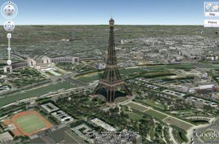 Google Earth Pro-ն արդեն անվճար է