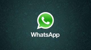 Հրապարակվել են WhatsApp-ի նոր գործառույթի սքրինշոթները