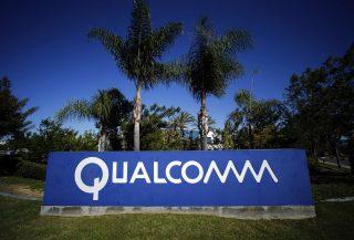 Չինաստանը մոտ 1 մլրդ դոլարով տուգանել է Qualcomm ընկերությանը