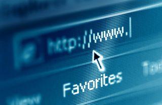 Ինտերնետ բաժանորդների քանակը և առաջատար պրովայդերները Հայաստանում – 2014թ. III եռամսյակ
