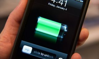 Samsung-ը երկու անգամ կավելացնի մարտկոցների աշխատանքային հզորությունը