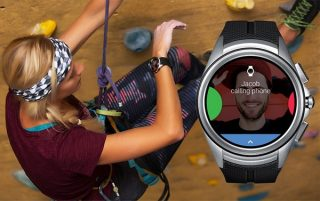 Android Wear ժամացույցներն այսուհետ կարող են ավտոնոմ աշխատել բջջային ցանցերում