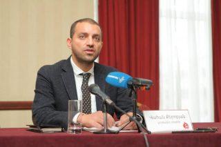 720 000 դոլար` Menu Group-ի դիրքերի ամրապնդմանը Հայաստանում և Վրաստանում