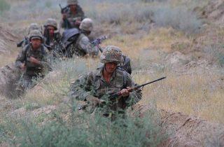 ԻՏՁՄ. մեկնարկում է զորացրվող զինծառայողների տեխնոլոգիական կրթության և զբաղվածության ապահովման ծրագիր