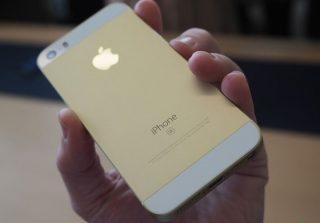 Ոչ թե iPhone 7, այլ iPhone 6SE