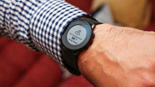 Google-ը պատրաստվում է սեփական խելացի ժամացույցներ արտադրել