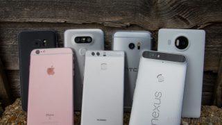 Հնդկաստանում սմարթֆոնների 97%-ն Android է