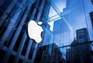 Apple-ը 2017թ.-ից Հնդկաստանում iPhone-ներ կարտադրի