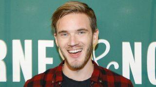 Forbes. YouTube-ի ամենաբարձր վարձատրվող տեսաբլոգերները