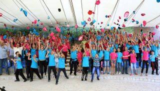 ԻՏՁՄ. Հայաստանում կանցկացվի ամառային տեխնոլոգիական ճամբար սփյուռքի և ՀՀ-ի դպրոցականների համար
