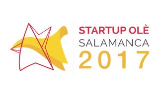 Իսպանիայում անցկացվելիք Startup Olé կոնֆերանսի մասնակցության հայտեր ներկայացնելու հրավեր