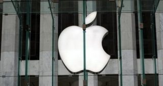 Գալիք ամիս Apple-ը 3 նոր մոդելի նոութբուք կթողարկի