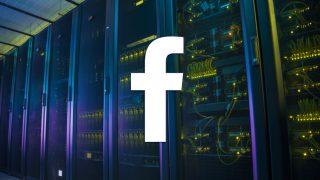 Ավելի արագ Facebook Հայաստանում