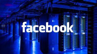 Ավելի արագ և հասանելի Facebook՝ Ռոստելեկոմի բաժանորդների համար