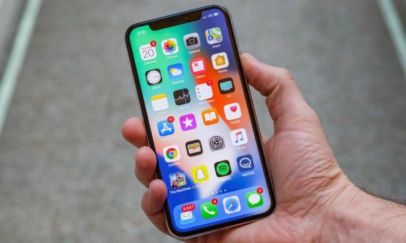 Apple-ը մեկ սմարթֆոնի վաճառքից ստանում է 151 դոլար, Xiaomi-ն՝ 2