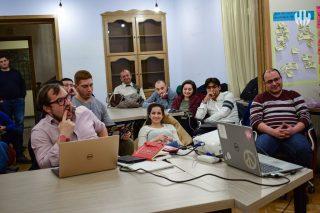 Armenia Startup Academy-ն ստարտափներին հնարավորություն է տալիս լրացնել բիզնես գիտելիքների պակասը