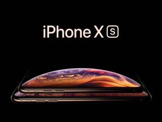 ՎիվաՍել-ՄՏՍ. iPhone Xs-ի և iPhone Xs Max-ի վաճառքի մեկնարկն արդեն տրված է