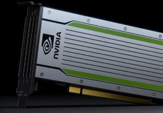 2Hz-ի բարձրորակ լուծումները ներկայացվում են NVIDIA's GTC 2019 կոնֆերանսի շրջանակներում