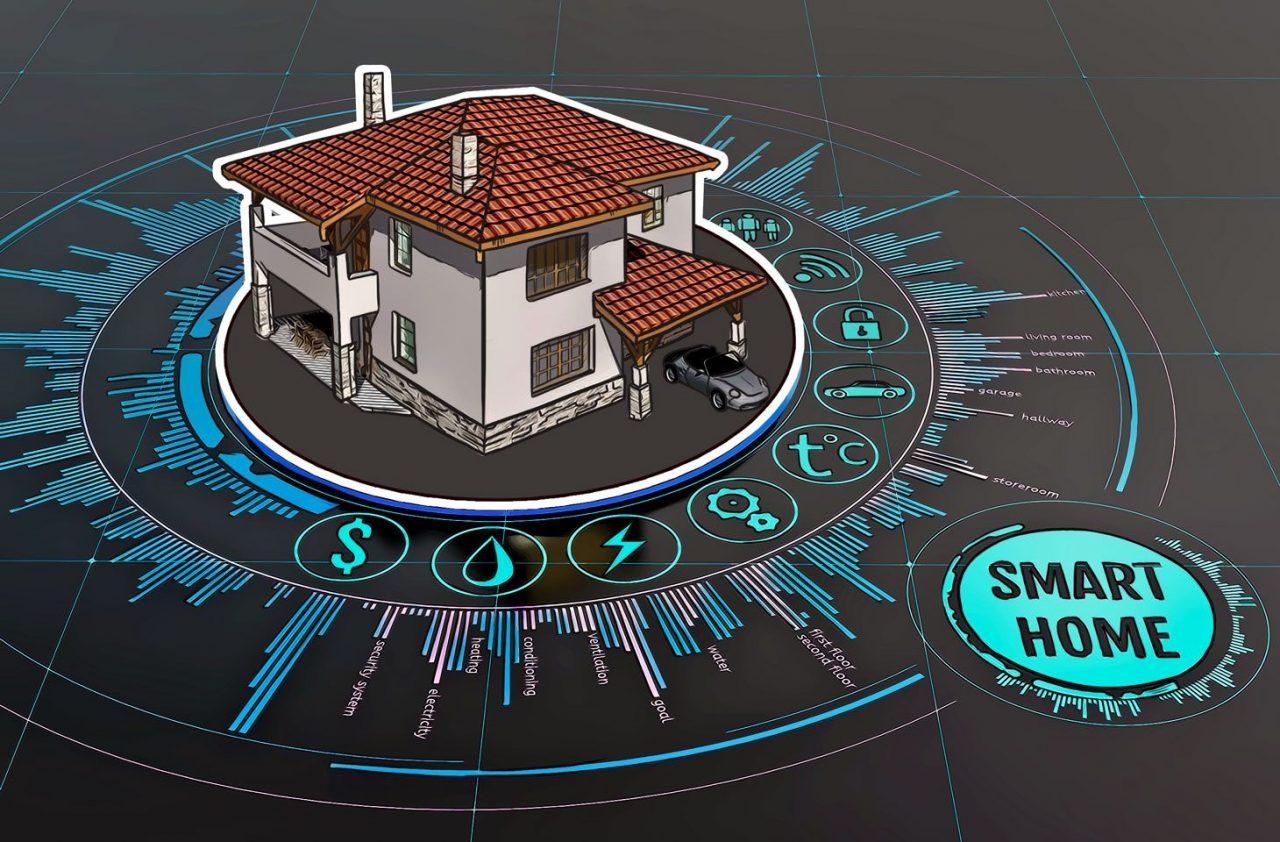 Կասպերսկի Լաբորատորիա. Փորձագետները հայտնաբերել են խելացի տները «գրավելու» բազմաթիվ եղանակներ