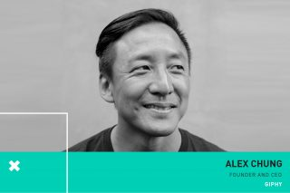 «GIPHY»-ի հիմնադիր Ալեքս Չունգը «WCIT 2019»-ում կմիանա Քիմ Քարդաշյան-Վեսթին՝ պանելային քննարկումների համար