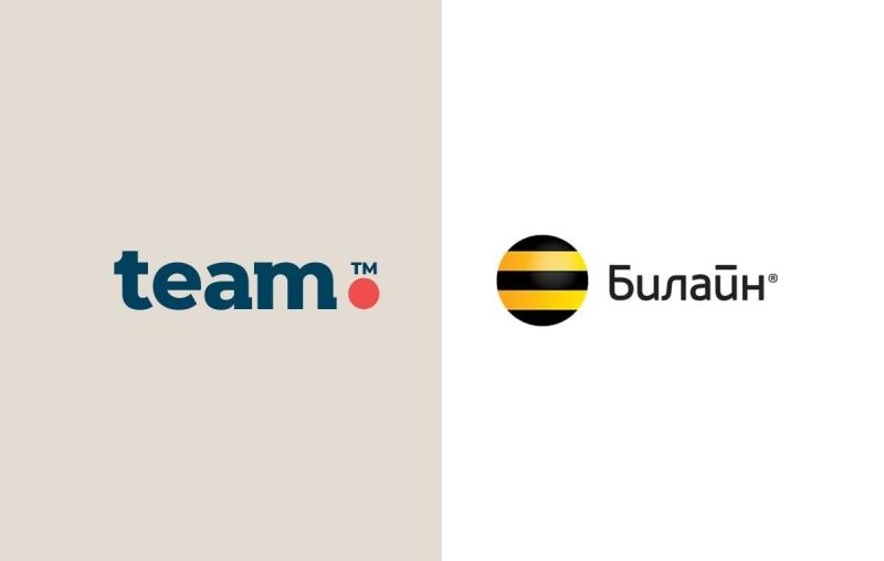 Beeline. Տելեկոմ Արմենիան ամբողջովին հայկական ընկերություն է