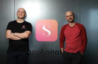 Հայկական SuperAnnotate-ը 14.5 մլն դոլար է ներգրավել՝ համակարգչային տեսողության ավտոմատիզացիայի նպատակով