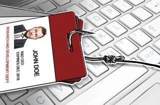 Կասպերսկի. Ֆիշերների հետաքրքրությունը Հայաստանի օգտատերերի նկատմամբ կտրուկ նվազել է