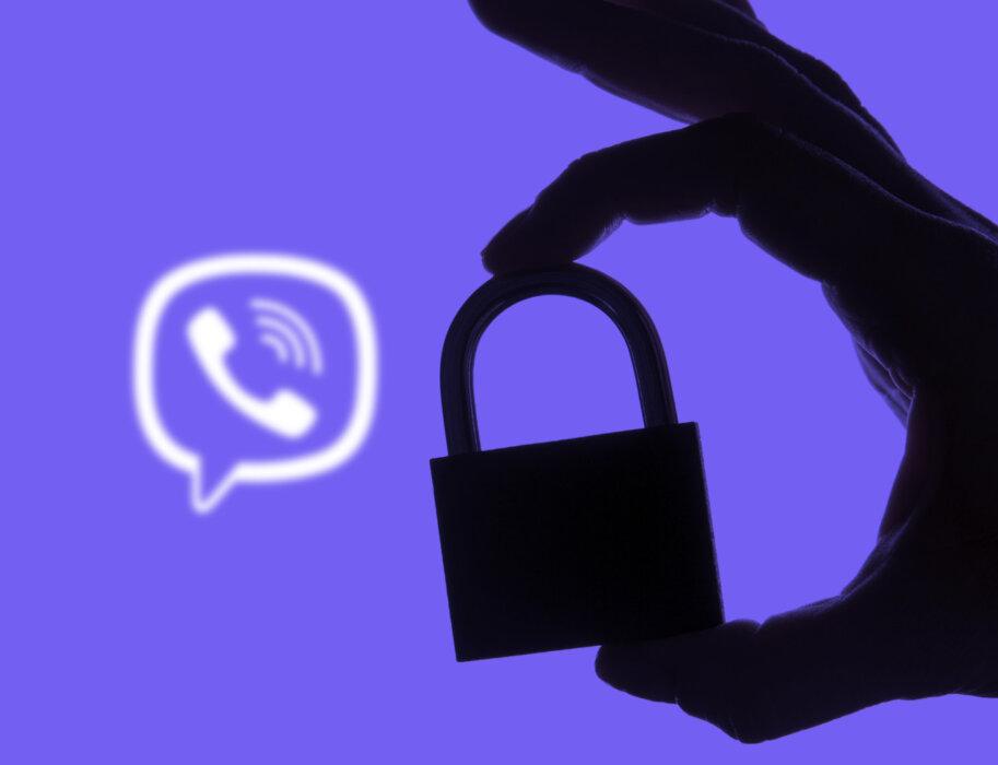 Viber-ի գաղտնի 7 գործառույթ՝ լրացուցիչ անվտանգության համար