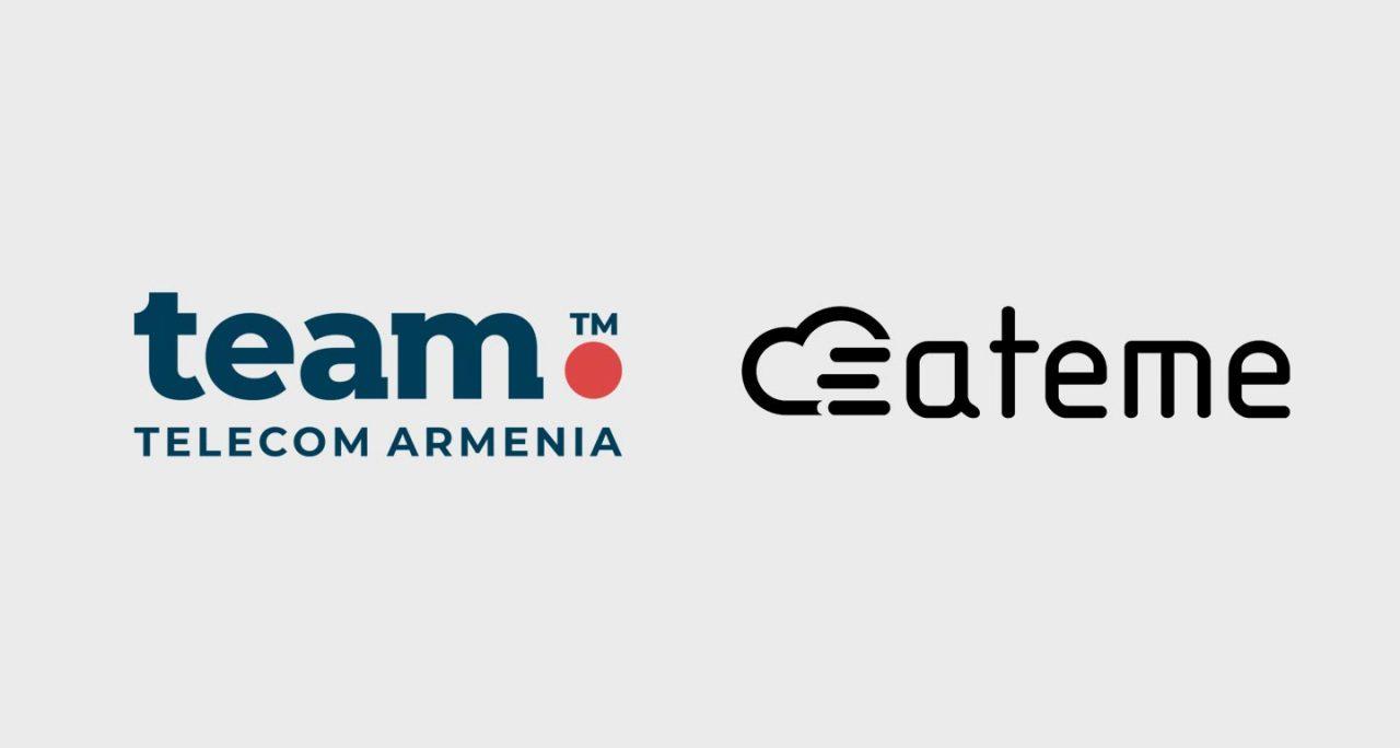 ATEME ընկերությունը Տելեկոմ Արմենիային կտրամադրի IP հեռուստատեսության նոր պլատֆորմ