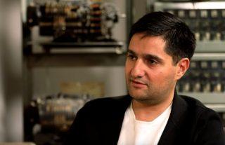 Ալեքսանդր Եսայան. Հայկական մի քանի տեխնոլոգիական ընկերություն մոտակա մեկ կամ երկու տարվա ընթացքում կդառնա Unicorn