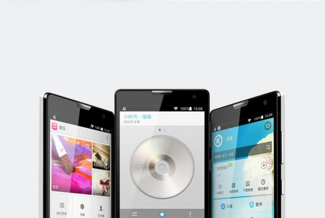 Huawei ընկերությունը թողարկել է 2 նոր «բյուջետային» սմարթֆոն