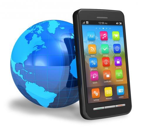 2014 թվականին սմարթֆոնների արտադրությունը կգերազանցի 1,2 միլիարդը