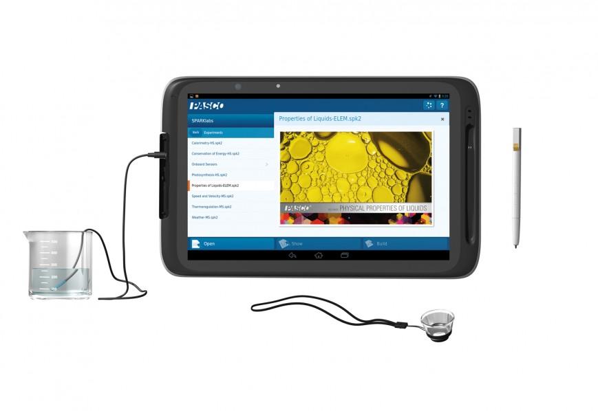 Intel-ը ներկայացրել է նոր Education Tablet պլանշետը և Classmate PC նեթբուքը