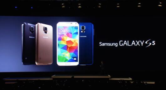Մարտի 31-ին Samsung Galaxy S5-ը պաշտոնապես կներկայացվի Հայաստանում