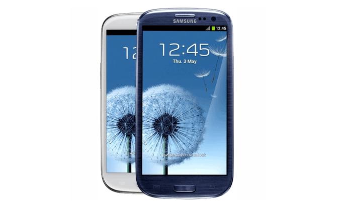 Samsung ընկերությունը 200 միլիոն Galaxy սմարթֆոն է վաճառել