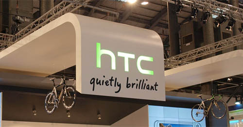 HTC M8 mini-ն ունենալու է Snapdragon 400 միկրոսխեմա և 4,5 դույմանի էկրան