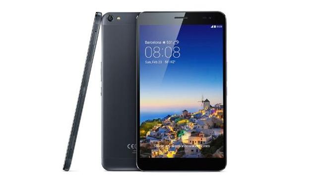 Huawei MediaPad X1 պլանշետը Չինաստանում կվաճառվի 326, իսկ Եվրոպայում` 538 ԱՄՆ դոլարով