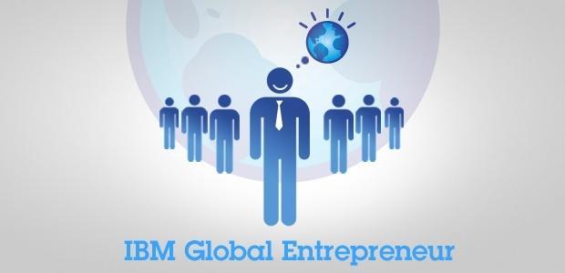 Կողմնորոշիչ սեմինար IBM Smart Contest և Mentor Day մրցույթների մասնակիցների համար