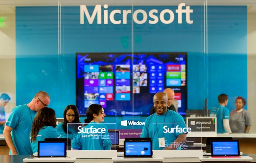 Microsoft-ը մինչ տարվա վերջ կհրաժարվի Nokia և Windows Phone անվանումներից