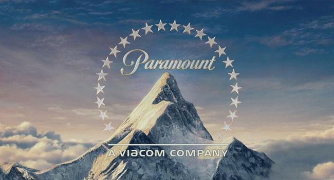 Paramount Pictures-ը կինոթատրոններում տարածելու է միայն թվային ֆիլմեր