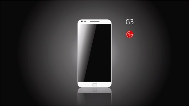 LG G3-ի թողարկումը կարող է սպառնալիք հանդիսանալ Samsung Galaxy S5-ի համար