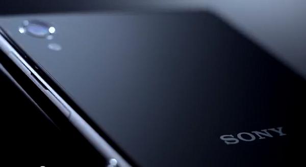Sony-ն ներկայացրել է Xperia Z1 սմարթֆոնը