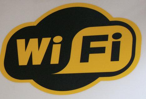 Անվճար Wi-Fi Դուբայի տաքսիներում