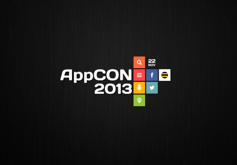 AppCON 2013. Կոնֆերանս՝ նվիրված Հայաստանի բջջային բովանդակության զարգացմանը