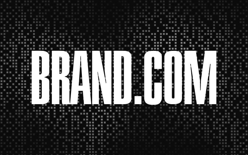 Brand.com դոմենը վաճառվել է կես միլիոն դոլարով