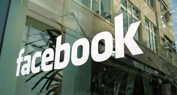 Facebook-ը պատժամիջոցներ է կիրառելու «Like» և «Share» խնդրող օգտատերերի նկատմամբ