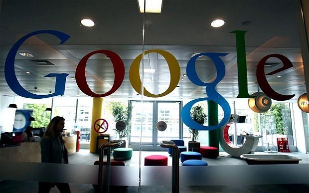 Google-ը 3,2 մլրդ դոլարով գնել է Nest Labs ընկերությունը