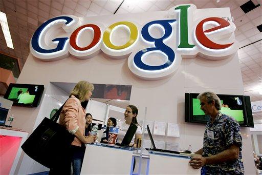 Google-ն ԱՄՆ-ում կբացի սեփական խանութների ցանցը