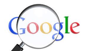 Ո՞րն է պատճառը, որ Google-ից ավելի ու ավելի քիչ են օգտվում